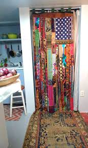 beaded curtain panel best door beads images on door beads beaded door beaded curtains for closet beaded curtain panel
