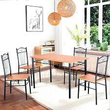s target kitchen table and chairs