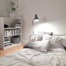 Simple Bedroom Ideas Edgelivingclub Stunning Simple Bedrooms