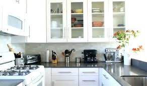 ikea kitchen cabinets review kitchen cabinets reviews unique lovely kitchen cabinets ikea kitchen cabinets reviews 2016 ikea kitchen cabinets