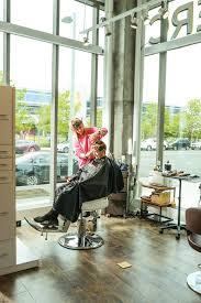 best women s haircut