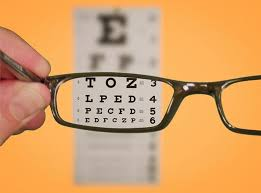 No More Vision Test To Get Drivers License In New York