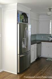 full size of kitchen kitchen refrigerator cabinet above refrigerator cabinet size wall cabinets ikea over