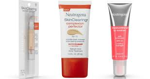 need some new makeup check out the deal at walgreens this week to save on neutrogena s