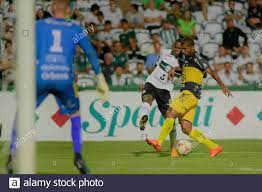 Curitiba, Brazil. 19th Jan, 2020. Wellison during Coritiba x FC Cascavel.  Match valid for the 1st