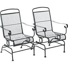metal mesh patio chairs. Unique Mesh Metal Mesh Patio Furniture White Outdoor  On Metal Mesh Patio Chairs