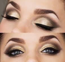 stani smokey eye makeup looks for s tutorial 2