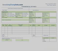Estimate Invoice Template Amazing Of Estimate Invoice Template Templates 24 Results Found 13