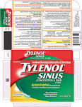 Ciprofloxacin drug profile acetaminophen
