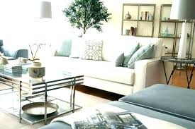 beige and blue bedroom ideas blue living room decor ideas light blue living room curtains accent