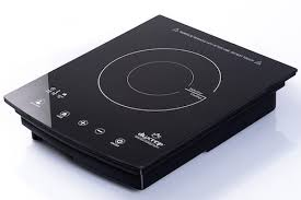 duxtop portable induction countertop burner