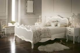 White Cane Bedroom Furniture