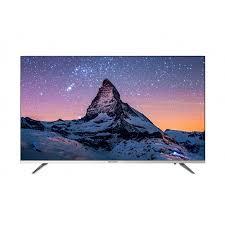 Smart Tivi Skyworth 40 inch Full HD 40E6 - Hàng Chính Hãng - Smart Tivi - Android  Tivi