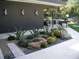 Modern Small Garden Design Photos 21 Best Modern Small Garden Design Ideas For Fall