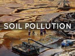 water and soil pollution essay in urdu air water and soil pollution essay in urdu