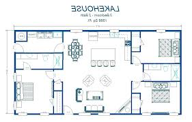 4 bedroom house plan simple 4 bedroom house plans fresh simple four bedroom house plans 4 bedroom house plans 2200 square feet