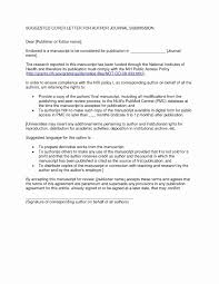 Copies Of Resumes For Customer Service Best Of Awesome Cover Letter
