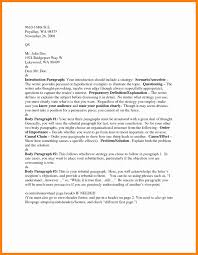 Resume Heading Resumes And Summary Template Titles For Freshers