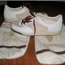 gucci 84 tennis sneaker. (images gucci 84 tennis sneaker