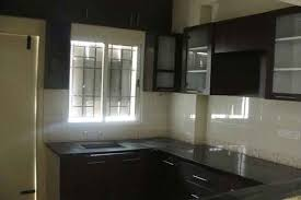 modular kitchen cabinets prices in bangalore. modular kitchen india manufacturers manufacturer bangalore cabinets prices in