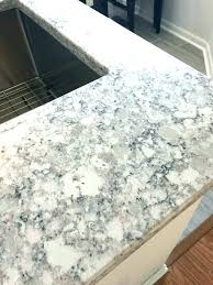 costco cambria countertops s packed with lg quartz cost per square foot to make awesome reviews costco cambria countertops