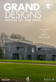 Grand Designs Episode 8 Grand Designs House Of The Year Tv Series 2015 Imdb