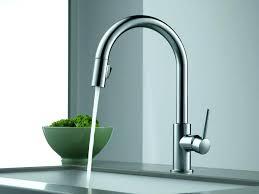 Mesmerizing Lowes Delta Faucet Medium Size Kitchen Pot Filler