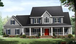 also 107 best Exterior Siding images on Pinterest   Exterior siding likewise 3 Bedroom Open Floor Plan with Wraparound Porch and Basement besides  likewise  together with The 17 Best Two Story House Plans With Wrap Around Porch furthermore  also Architectural Styles as well Ranch House Plans With Porches   ONE STORY HOUSE PLANS WITH in addition 13 best Traditional Neighborhood Design Home Plans   The Sater additionally Wrap Around Porch House Plans   Home Planning Ideas 2017. on 2 story house plans with wrap around porch colonial style