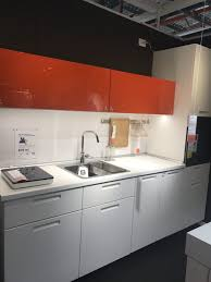 Create a Stylish Space Starting With an IKEA Kitchen Design | All ...