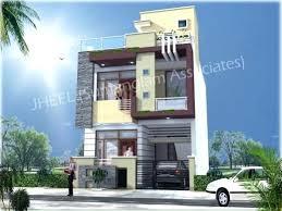 home elevation design moniredu info