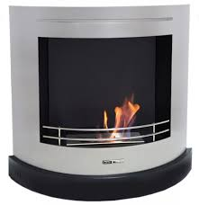 Portable Gas Fireplace Indoor Recommended Products Portable Portable Indoor Fireplace