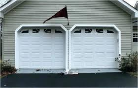 garage door opener not working chamberlain garage door keypad not working craftsman garage door opener keypad garage door opener not working