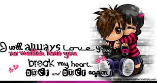 Emo Love Quotes Best Sad Emo Love Quotes Wallpaper Download HD Wallpapers