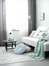 mint green and grey bedroom mint green bedroom ideas black curtains white sheet grey curtains inside
