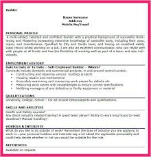 Personal Interests On Resumes Interest And Hobbies For Resume Samples Personal Interests Examples