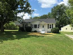 Houses And Mobile Homes For Rent In Manchester Tn