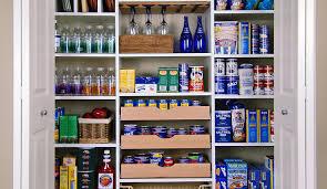 office supply storage ideas. Full Size Of Shelf:beautiful Home Office Shelf Decorating Ideas Creative Wall Supply Storage O