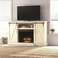 full size of cabinet with doors entertainment center wall unit stand sliding