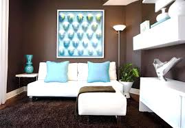 Extraordinary Turquoise Brown Bedroom Ideas Awesome Brown And Turquoise  Bedroom Ideas Black Teal Inspirations Remarkable Bedrooms