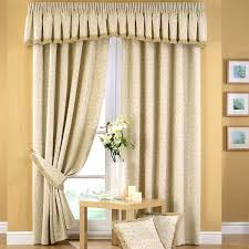 ready made curtains with valance uk savae org