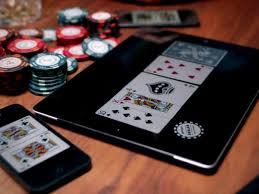 The Best Gaming Phones for Online Casino Games - Scoop Empire