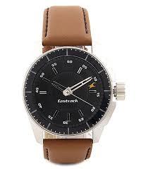 fastrack 3089sl05 men s watch buy fastrack 3089sl05 men s watch fastrack 3089sl05 men s watch