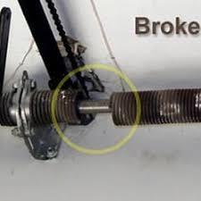 garage door repair milwaukeeA1 Garage Door Repair Milwaukee  34 Reviews  Garage Door