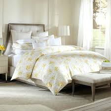 full image for barbara barryar provence duvet cover barbara barry moondrops pique duvet cover set barbara