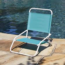 awesome design of beach chairs costco for cozy outdoor furniture tommy bahama chair beautiful folding inspect home flip kids couch set plastic