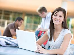 buy essay writing help writing company you can trust buy essay writing help