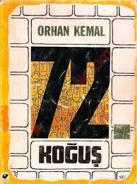 "72. Koğuş"" | Books, Favorite books, Reading"