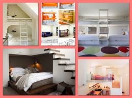 Space Saving For Bedrooms Space Saving Bedroom