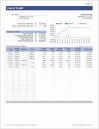 Loan Amortization Schedule Excel Template Best Of Amortization