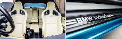 bmw m3 csl e46 s54b32 gruppem interior front recaro sportster cs seats full